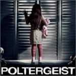 Primer trailer del remake de Poltergeist