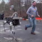 robot-corre