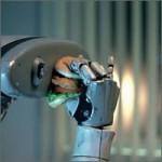 robotcomiendo200