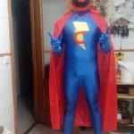SuperCoco