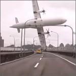 taiwan-avion