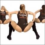 twerking-rusas-sexy