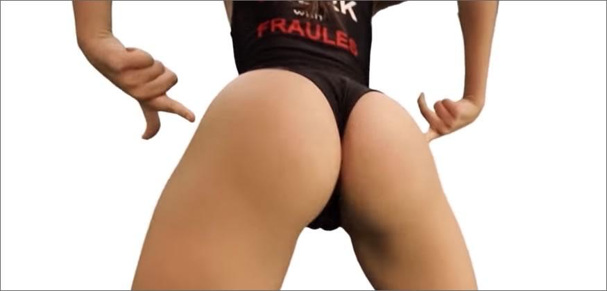 twerking-rusas
