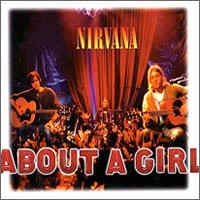 about-nirvana