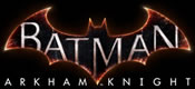 Gameplay de Batmat Arkham Knight