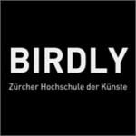 birdly-200