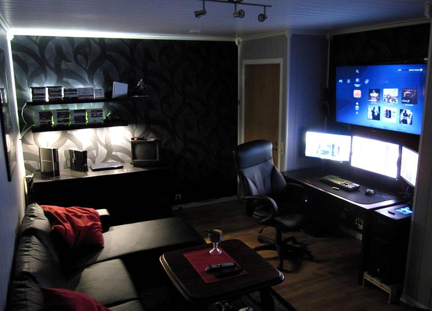 escritorio-habitacion