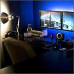 habitaciones-trabajo-mejores