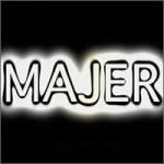 majer-skate200