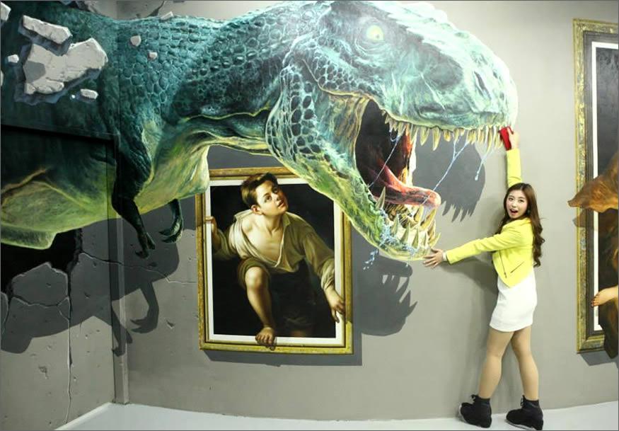 museo-dino