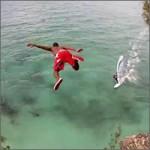 salto-gilipollicas-acantilado