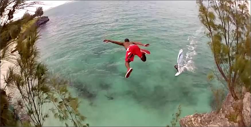 salto-surf