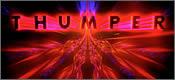 Descubre si eres epiléptico en Thumper