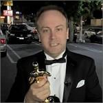 Todo cambia cuando tienes un Oscar