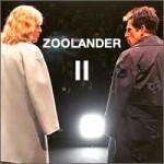 zoolander200