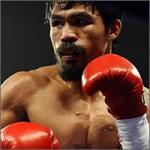 boxeo-pacquiao