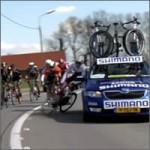 ciclistas-arrollados