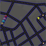 google-maps-200