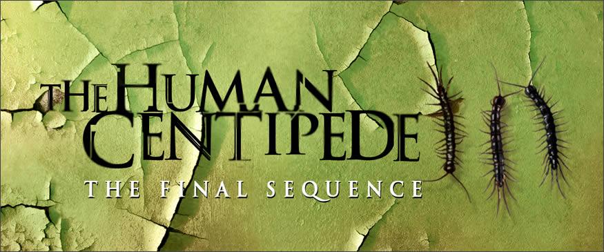 human-centipede-3