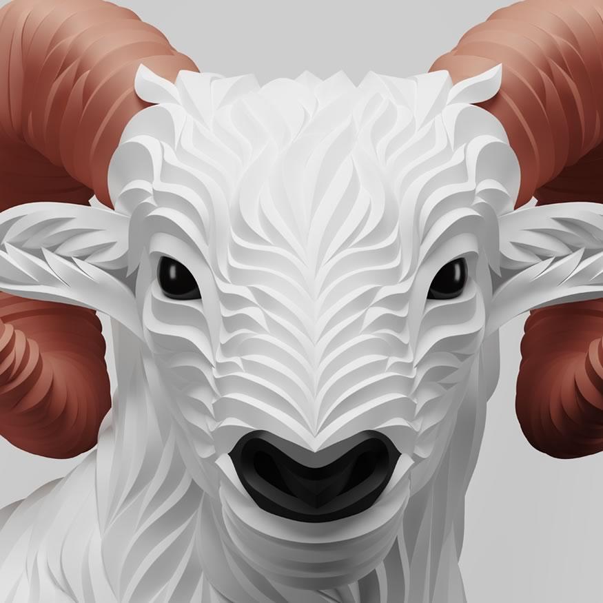 ilustra-cabras
