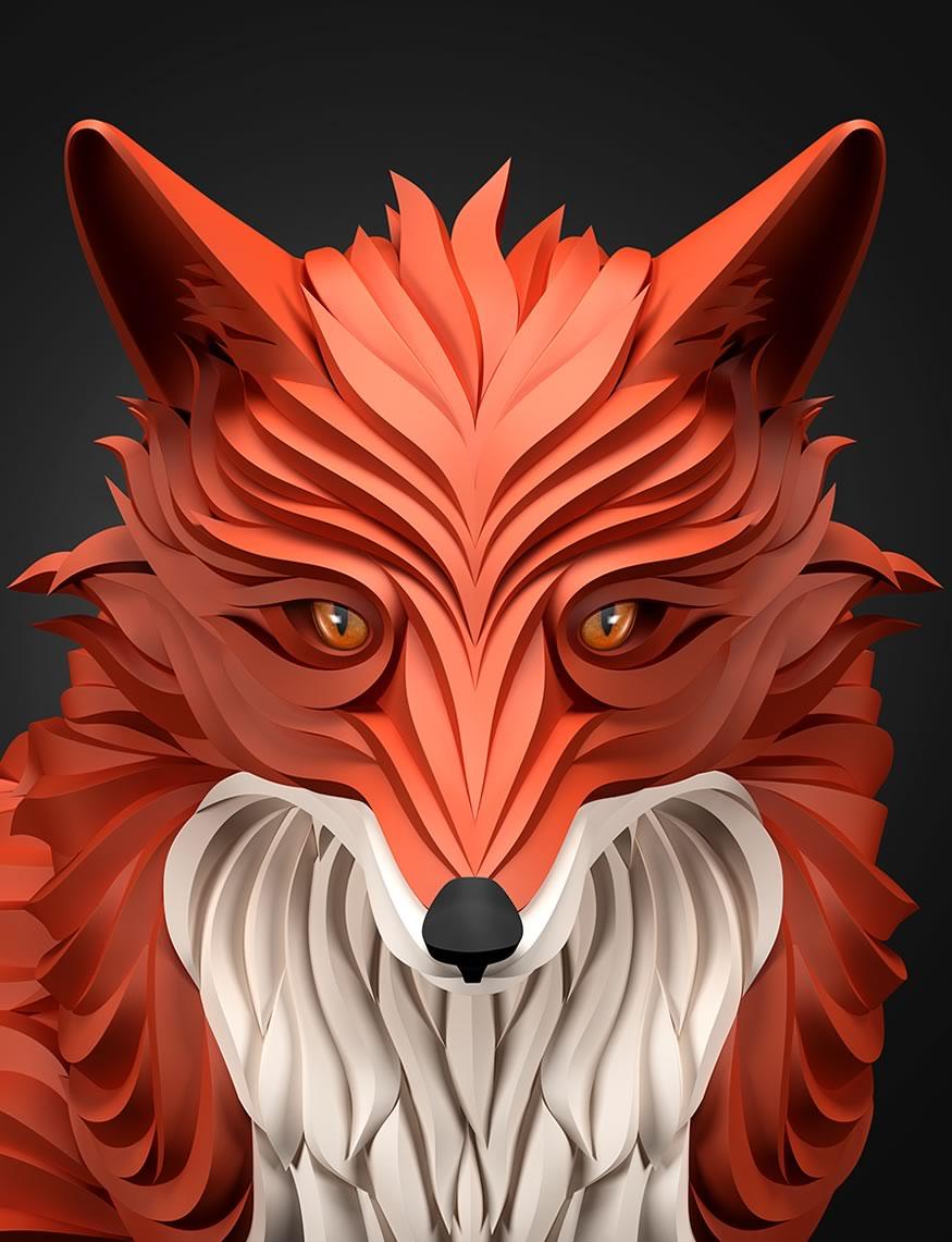 ilustra-fox