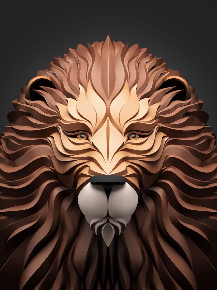 ilustra-leon