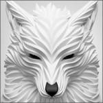 ilustraciones-lobo