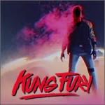 kung-fury-bso200