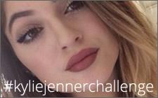 lips-lyliejenner