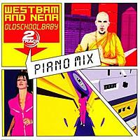 piano-mix200
