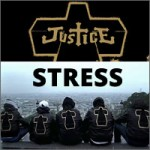 stress200