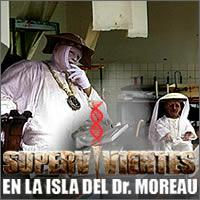 supervivientes-adn-moreau