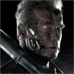 terminator-viejo