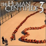 the-human