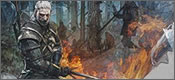 thewitcher3-t