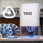 tiko-3d-printer200