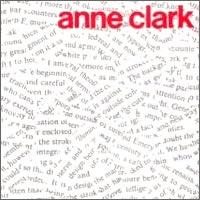 anne-clark
