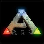 ark-200