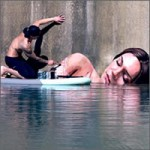graffitis-agua