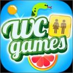 juegos-wcgame