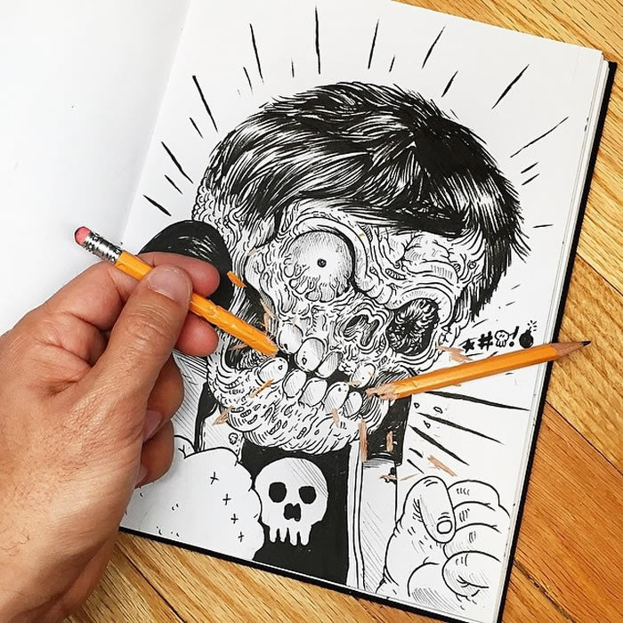 ilustra-lapiz