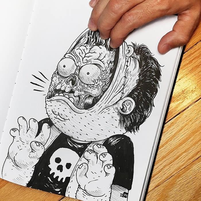 ilustra-sincara