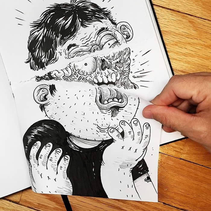 ilustracion-rompe