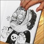 ilustrador-intera