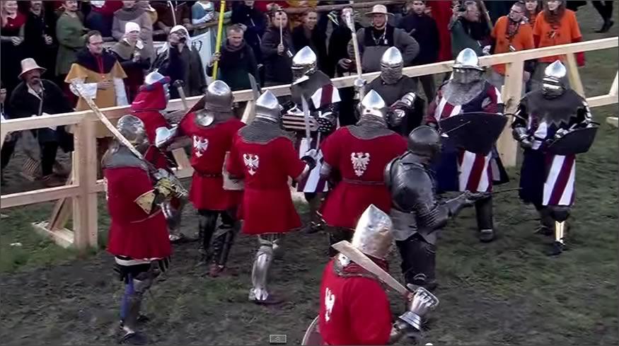 medieval-combate-pelea
