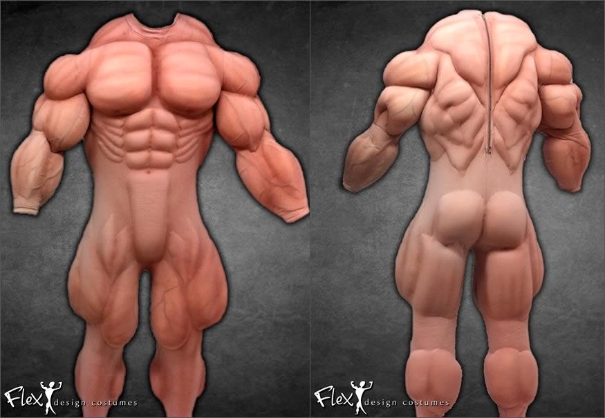 musculos-disfraz-hormona