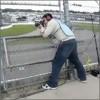 nascar-fotografo