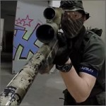 sniper-airsoft
