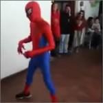 spiderman-accidente