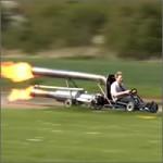 velocidad-jet